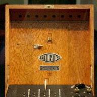 Enigma632