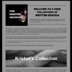 Kristen's Archive